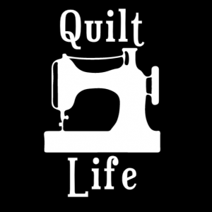 quilt life sewing machine black euphorigenic